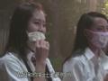 """《向上吧!少年-成长秀片花》20120819 投篮比赛众选手混乱之中""""吐真言"""""""