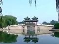 老北京·明清积水那些地儿