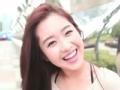 《向上吧!少年-成长秀片花》20120826 揭秘梦幻女子舞团互曝队员台下秘密