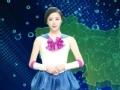 《向上吧!少年-成长秀片花》20120826 蒋羽熙美少女战士服娇羞播报人气榜