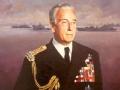 解码真相之谁杀了英国蒙巴顿勋爵