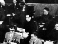 日内瓦1954第4集