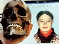 老山汉墓——轮回十二年