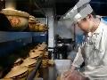 老北京——后厨的故事