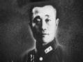 中国远征军未解之谜 曼德勒溃败背后的真相