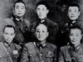 中国远征军未解之谜 杜聿明率军进入野人山之谜
