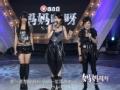 《妈妈咪呀第一季片花》20120909 屠炎祖孙三代同台