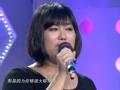 《妈妈咪呀第一季片花》20120909 陈苑菁《领悟》引金星潸然泪下
