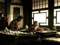 后厨的故事·宫廷篇