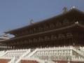 《光阴》20120402 大明宫(一)幻影迷城