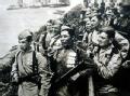 红与黑 苏日二战启示录第2集
