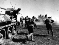 红与黑 苏日二战启示录第4集