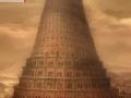 《光阴》20120407 当卢浮宫遇见紫禁城 逐荡两