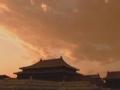 《光阴》20120408 当卢浮宫遇见紫禁城 永恒天沙