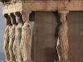《光阴》20120409 当卢浮宫遇见紫禁城 典雅千古