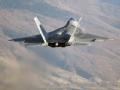 F-22战斗机再陷缺氧门