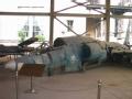 U-2高空侦察机残骸的由来