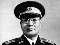 蒋介石和他的高官们:韩练成(上)