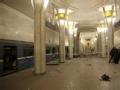 白俄罗斯首都地铁爆炸秘闻