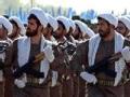朝鲜与伊朗两国阅兵式幕后玄机