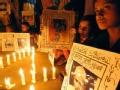 刺杀真相:印度前总理甘地母子遇刺谜团