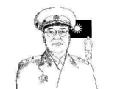 蒋介石和他的高官们:韩练成(下)