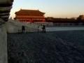 《光阴》20120413 当卢浮宫遇见紫禁城 激越内心