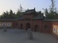 《光阴》20120505 千年菩提路 白马驮经