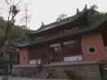 《光阴》20120506 千年菩提路 东土释迦