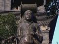 《光阴》20120508 千年菩提路 帝国高僧
