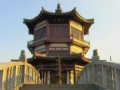 《光阴》20120509 千年菩提路 法门寺