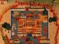 《光阴》20120513 千年菩提路 大昭寺与小昭寺