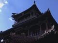 《光阴》20120515 千年菩提路 雍和宫