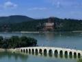 《光阴》20120528 颐和园 沧桑续文明