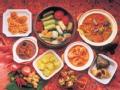 有请老大之从心发现新加坡之宴飨中国风