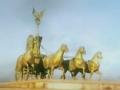 《光阴》20120623 大国崛起 帝国春秋