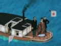 《光阴》20120624 大国崛起 百年维新