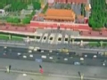 《光阴》20120630 长安街 长街肇始
