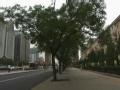 《光阴》20120704 长安街 东街故事