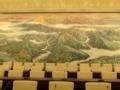 《光阴》20120711 人民大会堂 筑就丰碑