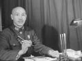 走近蒋介石第三集:生活