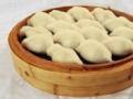 谁借我厨房之你好饺子