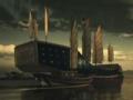 《光阴》20120714 郑和下西洋—奉使西洋