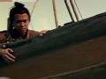 《光阴》20120717 郑和下西洋—际天极地