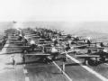 登陆之战:目标日本本土