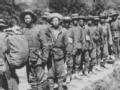 《光阴》20120719 华工军团—弱国外交