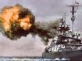 巅峰海战:莱特湾海战 史上最大规模航母对决
