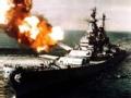 巅峰海战:战列舰绝唱日德兰