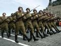 夺城之战:2008年俄格茨欣瓦利闪电争夺战