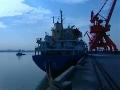 《光阴》20120806 走向海洋—走向大海